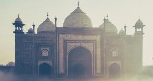 Consortium of 11 Indian Banks Launch Blockchain-Linked Funding for Small Businesses
