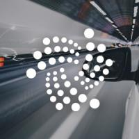 IOTA Joins Ford, BMW, GM and Renault As Some of the Big Names to Connect with MOBI