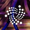 IOTA Releases Updated Stratified Testnet Scheme