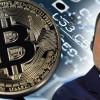 Alibaba Founder Bullish About Blockchain But Doesn't Care For Bitcoin