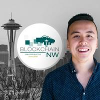 Justin Wu Is Bringing the Seattle Blockchain Community Together [INTERVIEW]