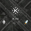 Kin Plans to Keep Ethereum Token, But Fork Stellar Blockchain To Avoid Scalability Issues