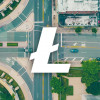 Litecoin Payments Slowly Moving Into the Mainstream