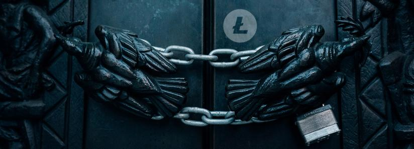 Litecoin Founder Charlie Lee: LTC Network Extremely Secure, Mining Healthy