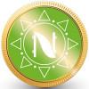 NagriCoin