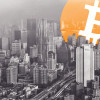 Why Is Bitcoin Dropping and Will Next Week's Consensus Event In New York City Turn It Around?