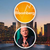 Mike Novogratz and Bloomberg Team Up to Create the First Institutional-Grade Benchmark for Crypto Market
