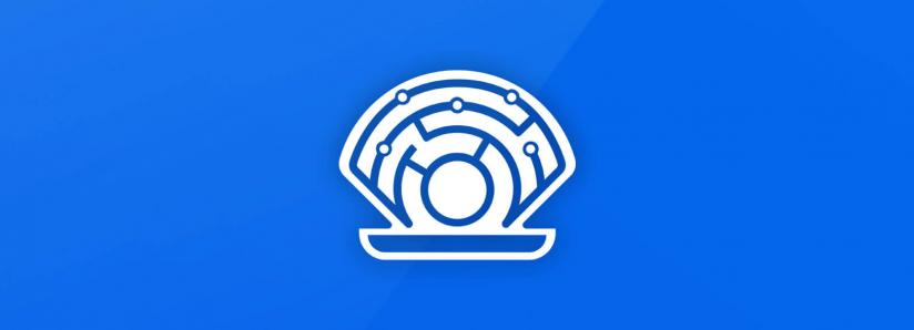 Introduction to Oyster – The Future of Web Monetization