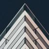 Coinbase Index Feed Now Available on CryptoSlate