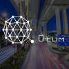 Qtum May Update: Up 25% Over the Past Month On dApp Developments