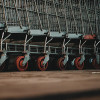 How SHOP is Decentralizing eCommerce and Empowering Shoppers [INTERVIEW]