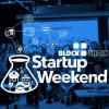 Blockchain Meets Seattle Tech at Startup Weekend Blockchain Edition