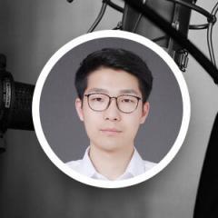 Exclusive Interview: Stephen Xu, Former Lead Developer for QTUM