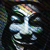 LocalBitcoins Hacked, Security Breach Allowed Unauthorized Transactions