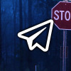 Telegram Cancels Public ICO