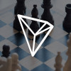 TRON Founder Justin Sun Set to Acquire µTorrent, BitTorrent, Inc.