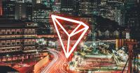 DragonEx Exchange Will Support TRON's TRX Token Migration on June 21st