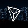 TRON Prepares for Mainnet Launch and Competition with Ethereum