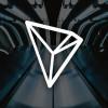 TRX Surges 19% Ahead of TRON Mainnet Launch