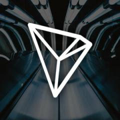 TRX Surges 19% Ahead of TRON Mainnet Launch