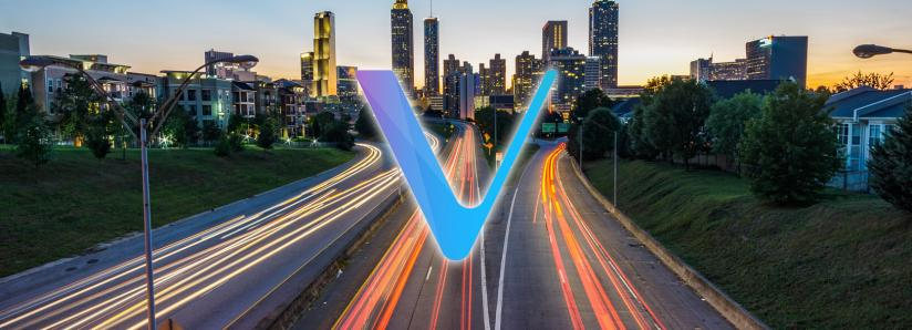 VeChain Reveals New Development Plan and Whitepaper, Announces First ICO on VeChainThor