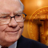 Opinion: Warren Buffet is Wrong About Bitcoin, and That's Okay