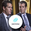 Winklevoss Twins Acquire Patent for Cryptocurrency Exchange Traded Products (ETPs)