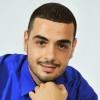 Fahim Aref
