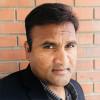 Preetam Kothapally