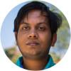 Vinay Agarwal