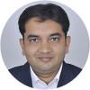 Kaushalpal Singh