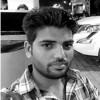 Sandeep Goswami