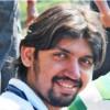 Vivek Mittal