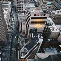Cryptocurrency Skeptic Jim Cramer Says Banks are Pressured by Digital Assets