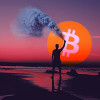 Bitcoin CME Futures 'Quadruple Day' Closing Could Cause Volatility