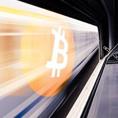 Bitcoin Exchanges Rushing Toward Regulation