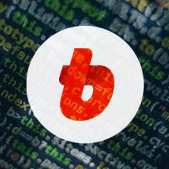 Bithumb Hacked for $31.5 Million, Withdrawals and Deposits Frozen