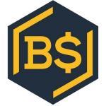 BitScreener Token