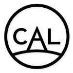 Caloriecoin