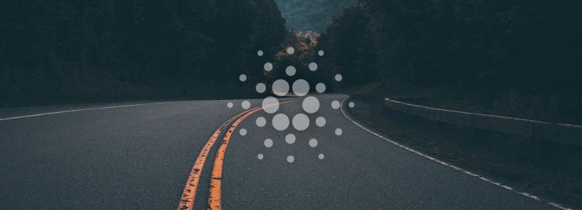 IOHK Redesigns Cardano With Brand Refresh, Releases Updated ADA Roadmap