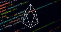 Cornell University Professor Predicts Massive Exchange Hack Due to EOS Vulnerability