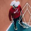 High Fidelity to Create New Virtual World on EOS Blockchain
