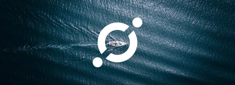 Long-Awaited ICON (ICX) Token Swap Initiates
