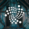 "IOTA Unveils Qubic: The Key to an ""IOTA-based World Supercomputer?"""