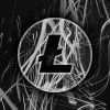 Introduction to Litecoin – Digital Silver