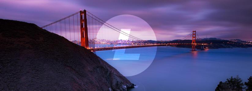 Charlie Lee Announces Schedule & Speaker List for Litecoin Summit