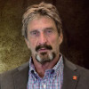 Privacy, Freedom, and Technology: McAfee to Eliminate Corruption and Deliver Free Medical Care if Elected US President