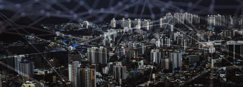 South Korean Government Integrates 'First Public Blockchain Platform'
