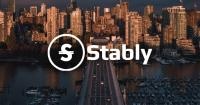 How Stably Will Provide Crypto Stability in an Unstable Market [INTERVIEW]