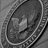 US SEC Appoints New Senior Crypto Advisor to Coordinate Digital Asset Regulation